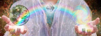 rainbow_earthhive